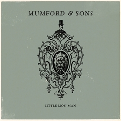 MumfordAndSons_LittleLionMan